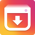Video Downloader - for Instagram Repost App Game