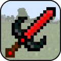 Swords Mod for MCPE Game