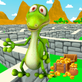 Labyrinth 3D - Maze Games and Puzzles Game