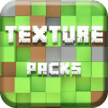 Texture Packs for MCPE Game