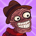 Troll Face Quest Horror 2: ?Halloween Special? Game