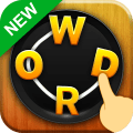 Word Connect - Word Games Puzzle Game