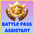 Battle Pass Assistant Game