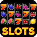 Ra slots - casino slot machines Game