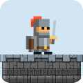 Epic Game Maker - Create and Share Your Levels! Game