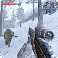Call of Sniper WW2: Final Battleground War Games Game