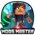 ACPE Minecraft mods master Game