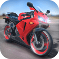 Ultimate Motorcycle Simulator Game