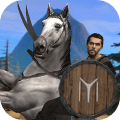 Ertugrul Gazi Game