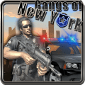 Gangs of New York Game