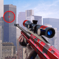 Best Sniper Legacy: Dino Hunt & Shooter 3D Game