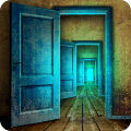 501 Free New Room Escape Game - unlock door Game