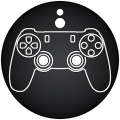 ShockPad: Dualshock Controller for PS4 Remote Play Game