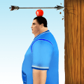Apple Shooter - Archery Games Game