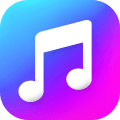 Free Music - Music Player, MP3 Player Game