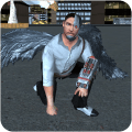 Battle Angel Game