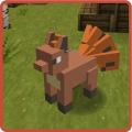 Pixelmon Mod for Pocket Edition Game