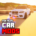 Car Mods NEW Game