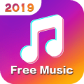 Free Music - Unlimited offline Music download free Game