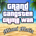 Grand Gangster Miami Mafia Crime War Simulator Game