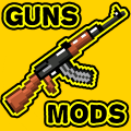 Guns Mod Game