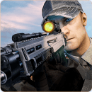 FPS Sniper 3D Gun Shooter Free Fire:Shooting Games