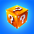 Addons for Minecraft (Pocket Edition) Game