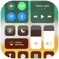 Control Center iOS 13 Game