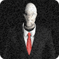 Slenderman: The Curse Game