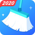 Free Phone Cleaner - Cache clean & Security Game