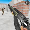 Anti Shooting Strike:Army Shooting Games 2019 Game