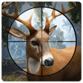 Deer Hunting 19 Game
