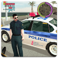 Grand Vegas Police Crime Vice Mafia Simulator Game