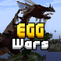Egg Wars Game