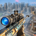 Sniper Shooting Battle 2019 – Gun Shooting Games Game
