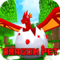 Mod Dragons Pets Game