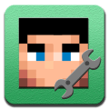 Skin Creator for Minecraft Game