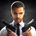 Secret Agent : The Last Mission Game