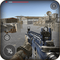 New Gun Games 2019 : Action Shooting Games Game