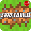 Craftbuild Exploration Game