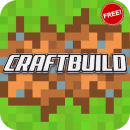 Craftbuild Exploration
