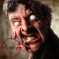 Dead Target : FPS Zombie Shooter Game