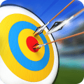 Shooting Archery Game
