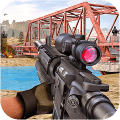 IGI Commando Adventure Missions - IGI Mission Game Game