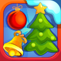 Christmas Sweeper 2 Game