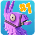 Drop Royale - Battle Royale Game
