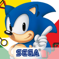 Sonic the Hedgehog™ Classic Game