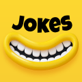 Joke Book -3000+ Funny Jokes in English Game