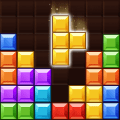 Block Gems: Classic Block Puzzle Games Game