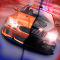 Extreme Car Driving Racing 3D Game